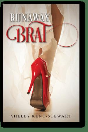 runaway-brat