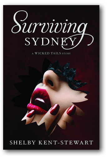 surviving-sydney2