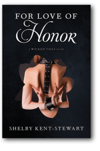 for-love-of-honor