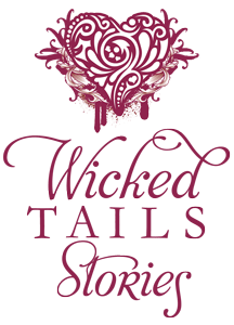 wicked-tails-text1