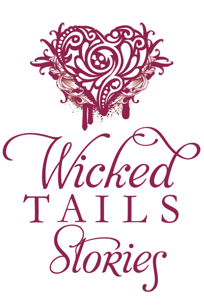 Wicked Tails Stories