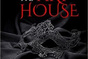 A Knight to Remember: Scarlett in the House