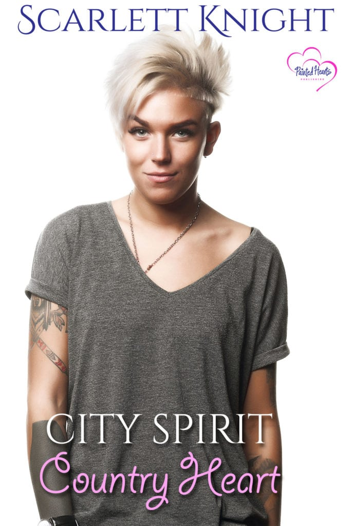 City_Spirit_Country_Heart_Scarlett_Knight
