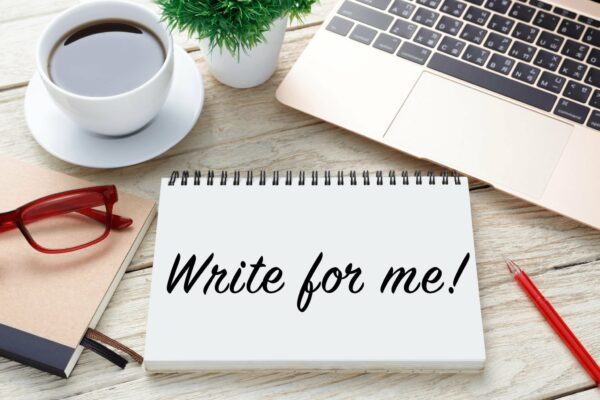 write_for_me_shelbykentstewart