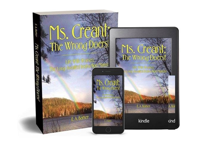 ea_barker_ms_creant_the_wrong_doers